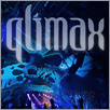 Stagedesign Qlimax 2009 - Gelredome