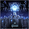 Artwork Qlimax 2010 Q-Dance ID&T