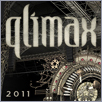 Stagedesign Qlimax 2011 - Gelredome
